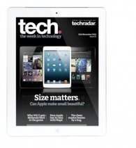 US: Digital magazines sales doubled in 2012   Floqr Mobile News   Scoop.it