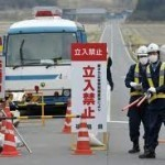 [Eng] La contamination des sols dans 34 emplacements de Fukushima dépasse le niveau de la zone de confiscation/zone fermée de Tchernobyl | EX-SKF | Japon : séisme, tsunami & conséquences | Scoop.it