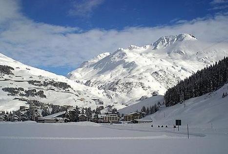Andermatt, Switzerland Ski Resort Guide | Ski and Snowboarding Resorts | Scoop.it