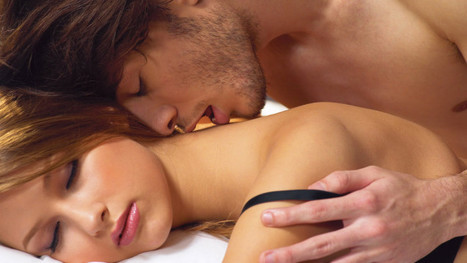 Adult DVDs: A Cupid's Touch To The Couples And The Lovers | Adult Sex Toy Shops | Scoop.it
