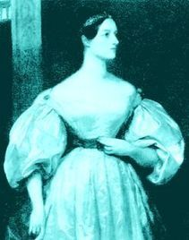 Ada Lovelace: Founder of Scientific Computing | Hodge Podge Collection of Readings | Scoop.it