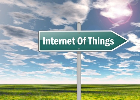 B-com veut unifier Lora et la 2G dans l'Internet des objets | Marketing Innovation | Scoop.it