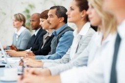 Benefits of Nonprofit Board Service | SVPWR | Scoop.it