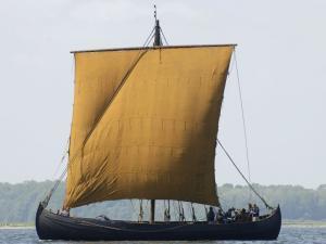 How Vikings navigated the world   Southern Hemisphere   Scoop.it