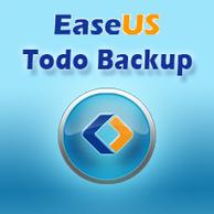 Todo Backup Free 8.3 - Software Zone Italia | recupero dati | Scoop.it