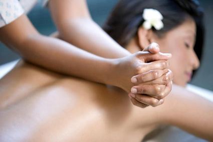 Massage Occident - Centre de massages à Paris BIOZEN® | BIOZEN, centre de bien être, institut de beauté et salon de massage | Scoop.it