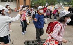 [Eng] 14.000 enfants Fukushima ont changé d'école suite à la catastrophe et la crise nucléaire |  The Mainichi Daily News | Japon : séisme, tsunami & conséquences | Scoop.it
