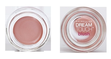 Buy Dream Touch Blush | Personal care and Cosmetics | Scoop.it