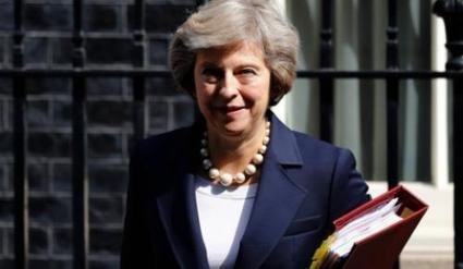 May gathers ministers for Brexit talks@Offshore stockbrokers | Africa : Commodity Bridgehead to Asia | Scoop.it