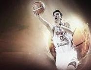 Bets10 Basketbol Şampiyonası Bonusu - Bets10 | Bets10 | Scoop.it