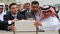 Manufacturing High Quality Jobs in Dammam | GEHewar | Scoop.it