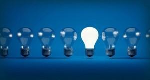 Social Media: Le PMI Sono Pronte? | pmi - small office | Scoop.it