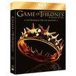 Tests Blu-ray : Game of thrones (saison 2), et Looper - Les Numériques | film hd | Scoop.it