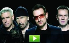 U2: Beautiful Day - Mejorá tu inglés con este clásico tema | Escuela y Sociedad | Scoop.it