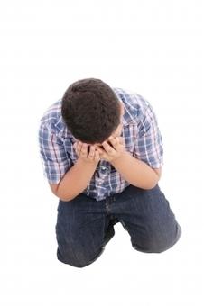 cyberbullying | elmeliop | Scoop.it