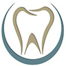 Chapel Hill Dentist Gives Better Smiles with New Dental Innovations   Frederick G. Lehmann, DDS, PA   Scoop.it