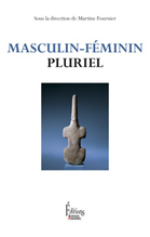 Masculin-Féminin-Pluriel | Editions Sciences Humaines | Scoop.it