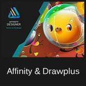Drawplus et Affinity, les alternatives à Illustrator pour Mac et PC | Neadkolor.com | Articles du graphiste Nead Kolor | Scoop.it