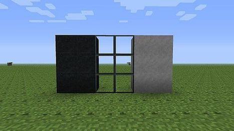 SilverStone Resource Pack for Minecraft 1.6.2/1.6.1 | Minecraft Resourcepacks | Scoop.it