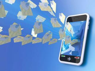 PHL is world's 4th fastest growing mobile data user — Ericsson - GMA News | Mobile: Recruitment and Applications | Scoop.it