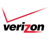 Verizon aims to replace usernames and passwords with QR codes • NFC World+ | QR code, NFC, Réalité augmentée… | Scoop.it