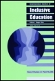 From 'Special Needs' to 'Quality Education for All': a participatory, problem-centred approach to policy development in South Africa | Inclusive Education | Scoop.it