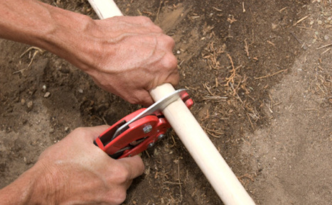 Importance of irrigation services in lawn care | Landscaping | Scoop.it