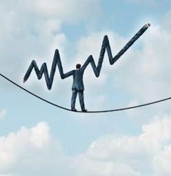 Le DAF, un acteur central dans la gestion des risques de l'entreprise | PCA | Scoop.it