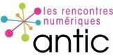 Témoignage de coworker : Francis Milhau | Coworking  Mérignac  Bordeaux | Scoop.it