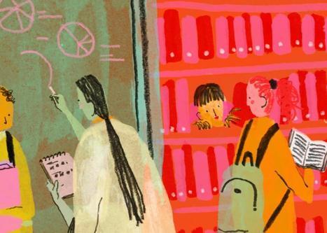 Critical Thinking Starts With Statistics - Slate Magazine   smartlaring   Scoop.it