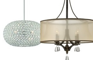 Where to begin your Lighting Renovation?   Today, I learned   Scoop.it