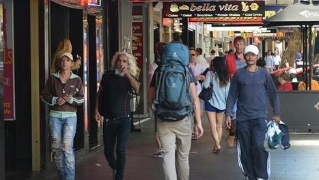 Kings Cross club owners look outside CBD to avoid lockout laws (NSW) | Alcohol & other drug issues in the media | Scoop.it