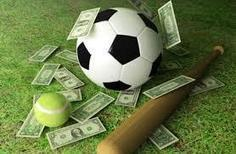 Factors you will need a sports betting systems recommendations   sports betting systems   Scoop.it
