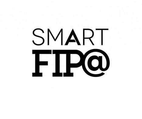 Cette année le FIPA se met au transmédia | Curiosité Transmedia & Nouveaux Médias | Scoop.it