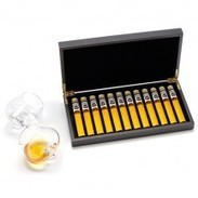 Cognac Tasting Collections   Tasting Collection   Scoop.it