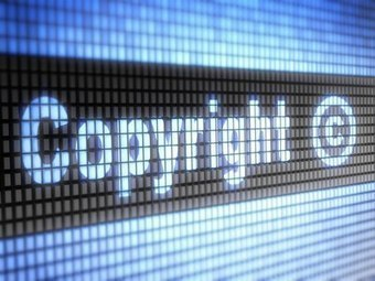 Copyright Law. Copyright Protection. Internet Copyright. | Facebook | Media Law | Scoop.it