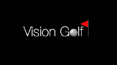 Le golf a maintenant son site communautaire | Les dernières news golf et info golf | Scoop.it