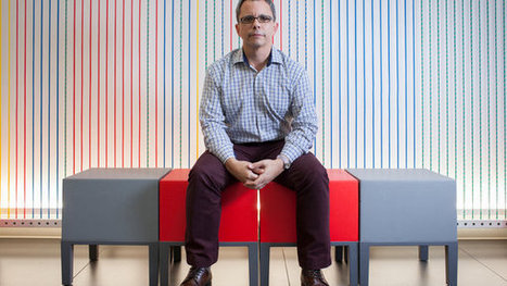 Google's Bigger, Cheaper Cloud | Technobabble | Scoop.it