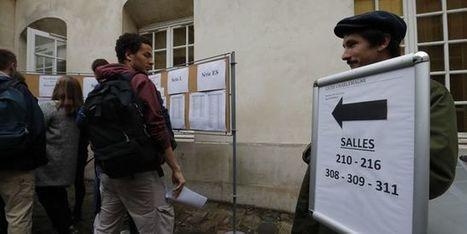 Le bac est-il toujours un «brevet de bourgeoisie»? | POURQUOI PAS... EN FRANÇAIS ? | Scoop.it