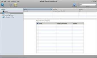 Sqlite data leakage in iOS applications | SecurityLearn | Scoop.it