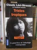 C'est classe !: Université: Tristes ethnologie et anthropologie | L'enseignement dans tous ses états. | Scoop.it