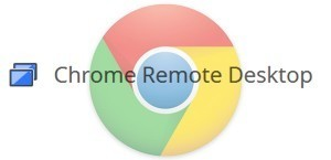 Chrome Remote Desktop: controlla il tuo pc a distanza via browser | Social Media: notizie e curiosità dal web | Scoop.it