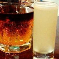 Hair Of The Dog | Tổng Hợp | Scoop.it