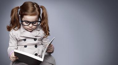 Dix livres incontournables pour l'été 2014 | Business Digest | Et si on changeait de paradigme managérial? | Scoop.it