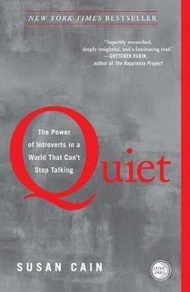 The 'Quiet' Online Student: What it Means and How Educators Can Respond | Moocs and online learning | Scoop.it