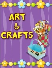 Kids Games – Fun and Kids Educational Computer Games Online | TurtleDiary | Most Useful Teaching Websites | Scoop.it