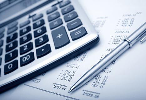 Wybór formy opodatkowania   michalszafranski   Scoop.it