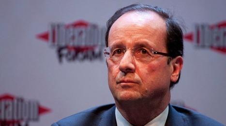 Assurance santé : François Hollande veut généraliser l'accès à une complémentaire d'ici 2017 | Economie Responsable et Consommation Collaborative | Scoop.it