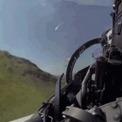 Des sensations offertes dans le cockpit d'un avion de chasse | Marketing sportif, Sponsoring | Scoop.it