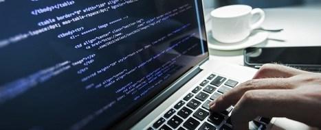 Ransomware: poche aziende credono nel recupero dei dati | recupero dati | Scoop.it
